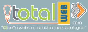 Logo de ItotalWeb.com